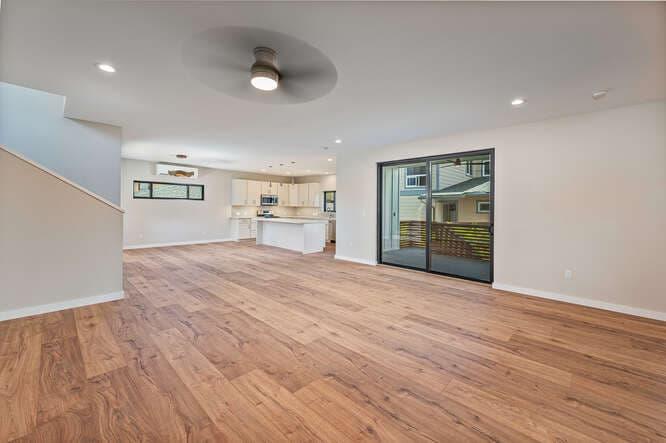 946 6th Ave Open Floor Plan Plus Kitchen