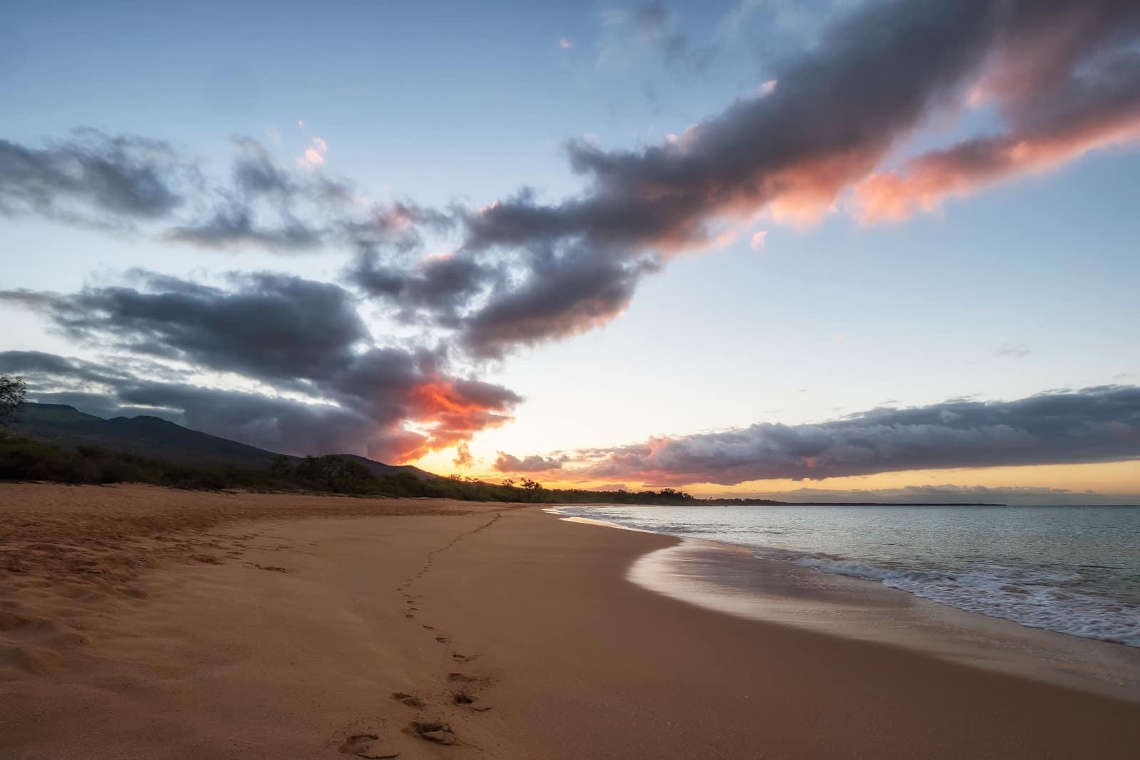 Mauai Kihei