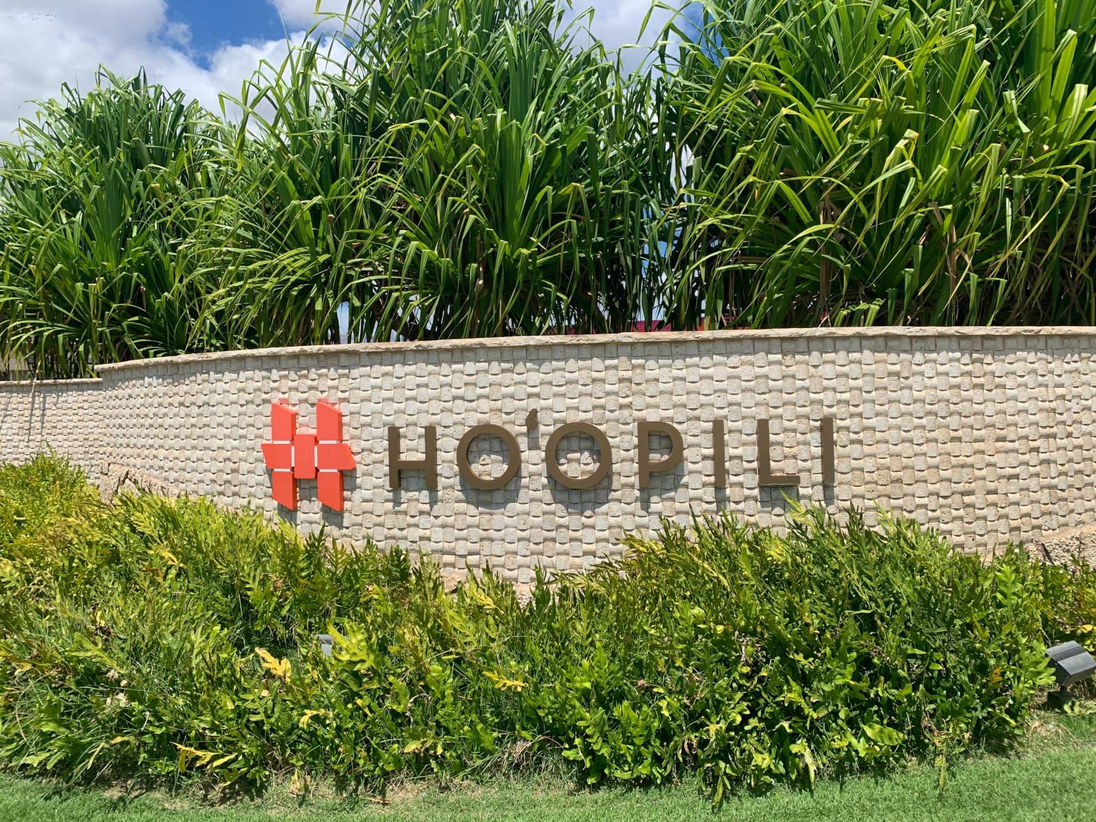 Hoopili