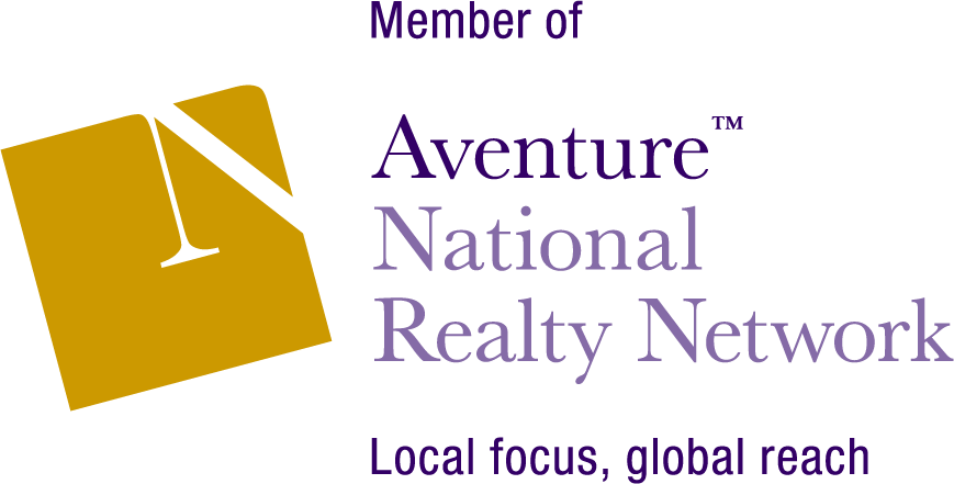 Aventure Realty Network
