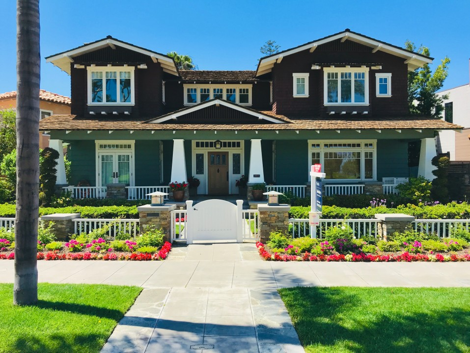 The 30-Day Guide to Preparing Your House for Sale