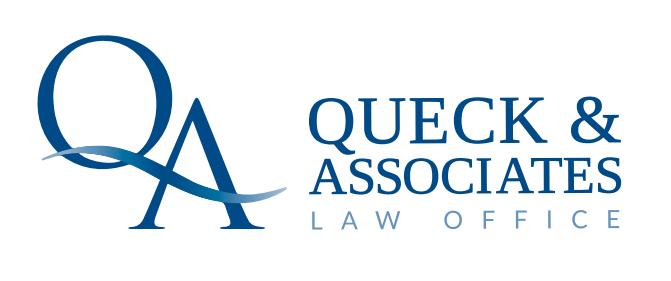 Queck & Associates