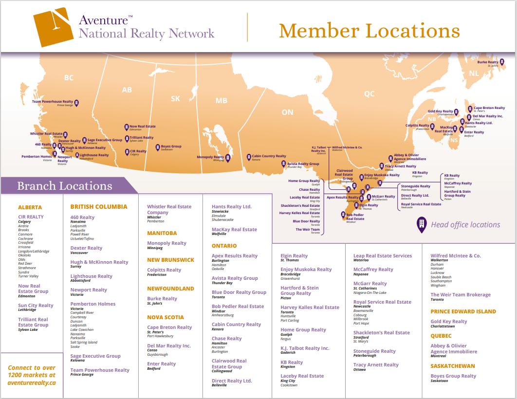 relocation referral