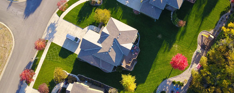 10-Tips-For-Downsizing-Your-home