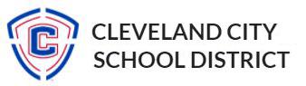 Cleveland City Schools