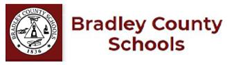 Bradley County Schools