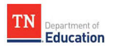 Explore More TN School Districts