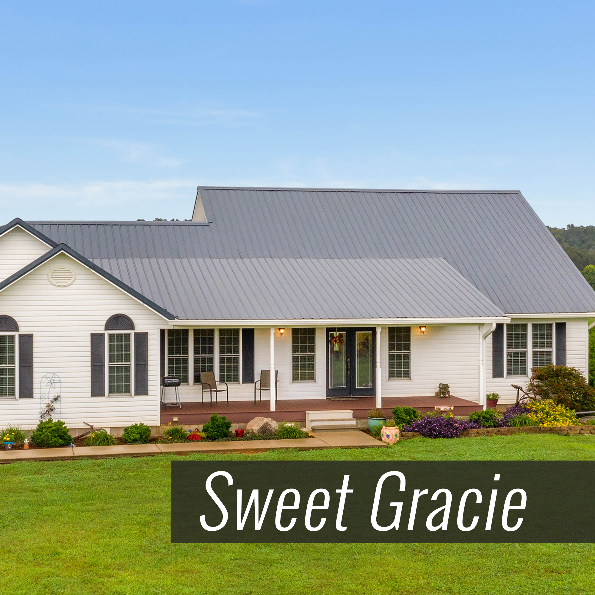Homes for Sale in Sweet Gracie Subdivision