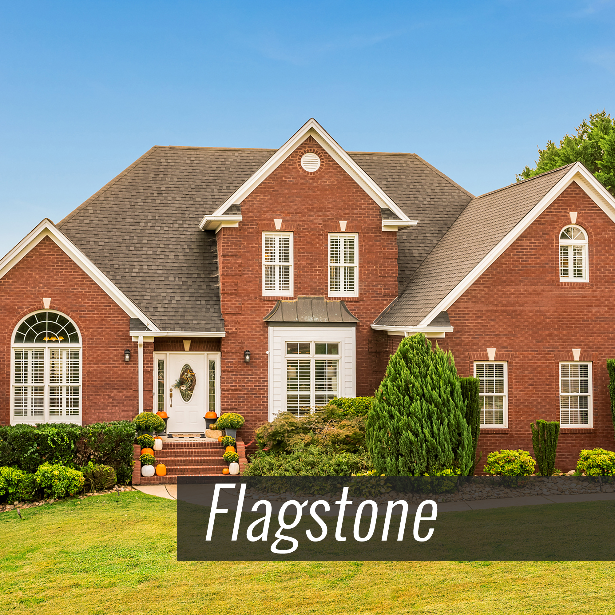 Homes for Sale in Flagstone Subdivision