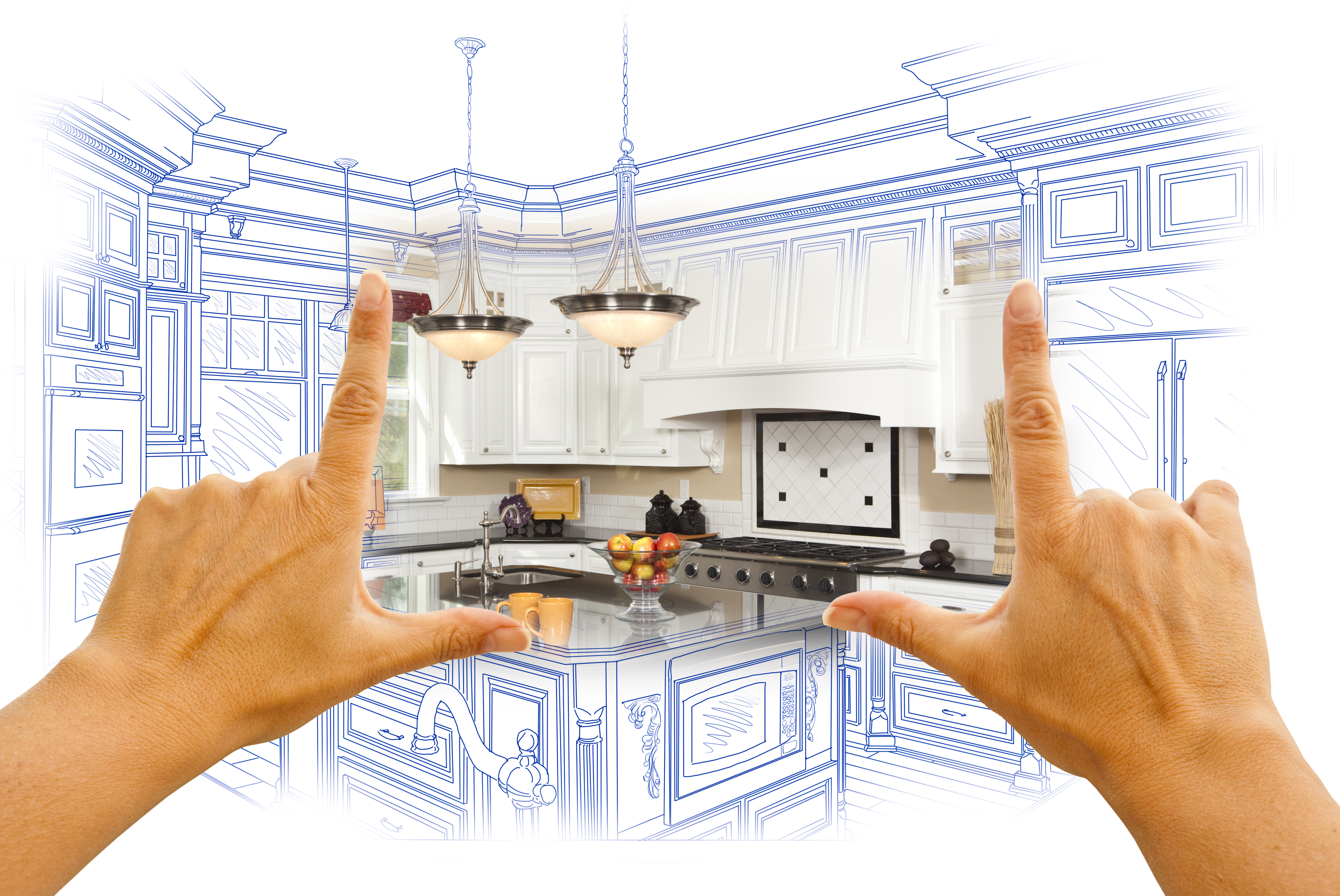 Adding Value to Your House Kenna Real Estate Home Selling Experts