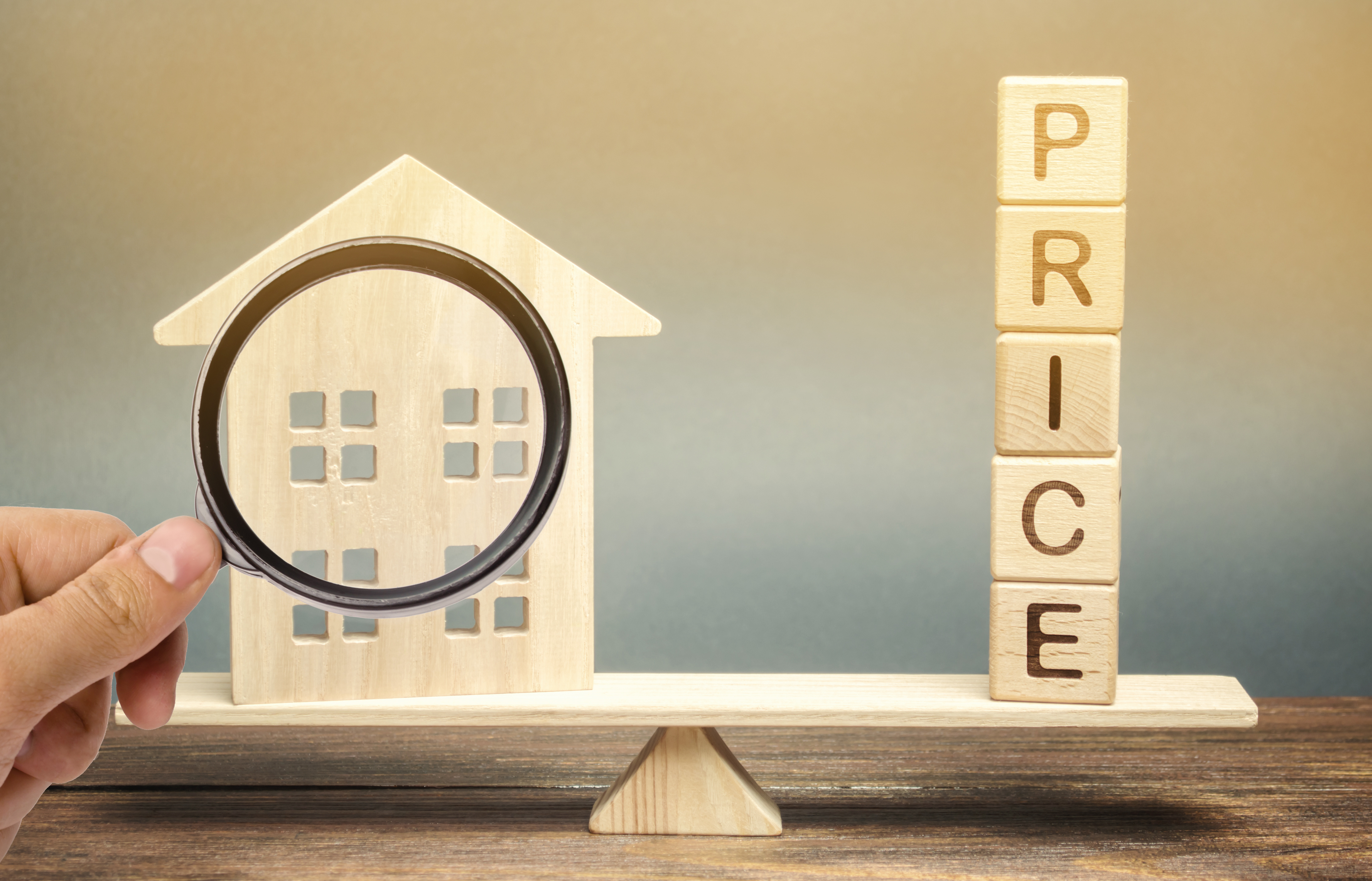 3 Legitimate Ways to Make Money Investing in Real Estate