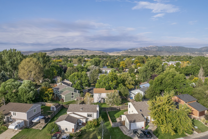 Colorado Communities Home For Sale Kenna Real Estate