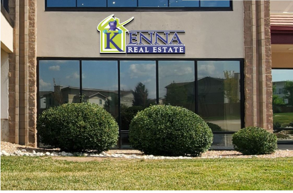 Kenna real Estate Office 3624 E, Highlands Ranch Parkway , Highlands ranch, Co 80126