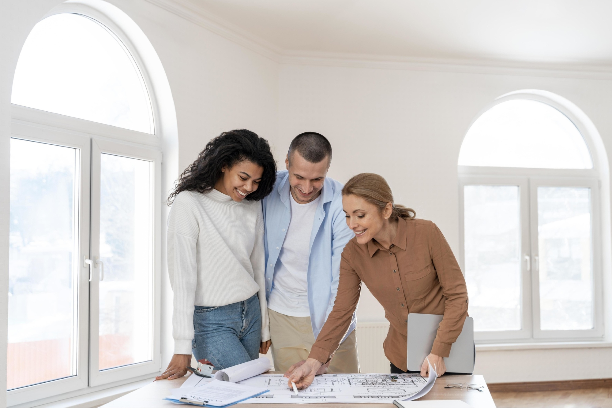 kenna real estate experts with cash buyers