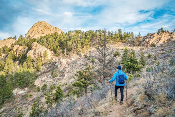 Living in Colorado Kenna Real Estate