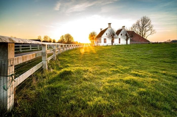 Morrison, Co  Horse Property Homes