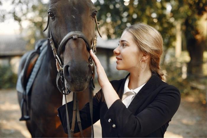 Morrison Horse Property Kenna Real Estate