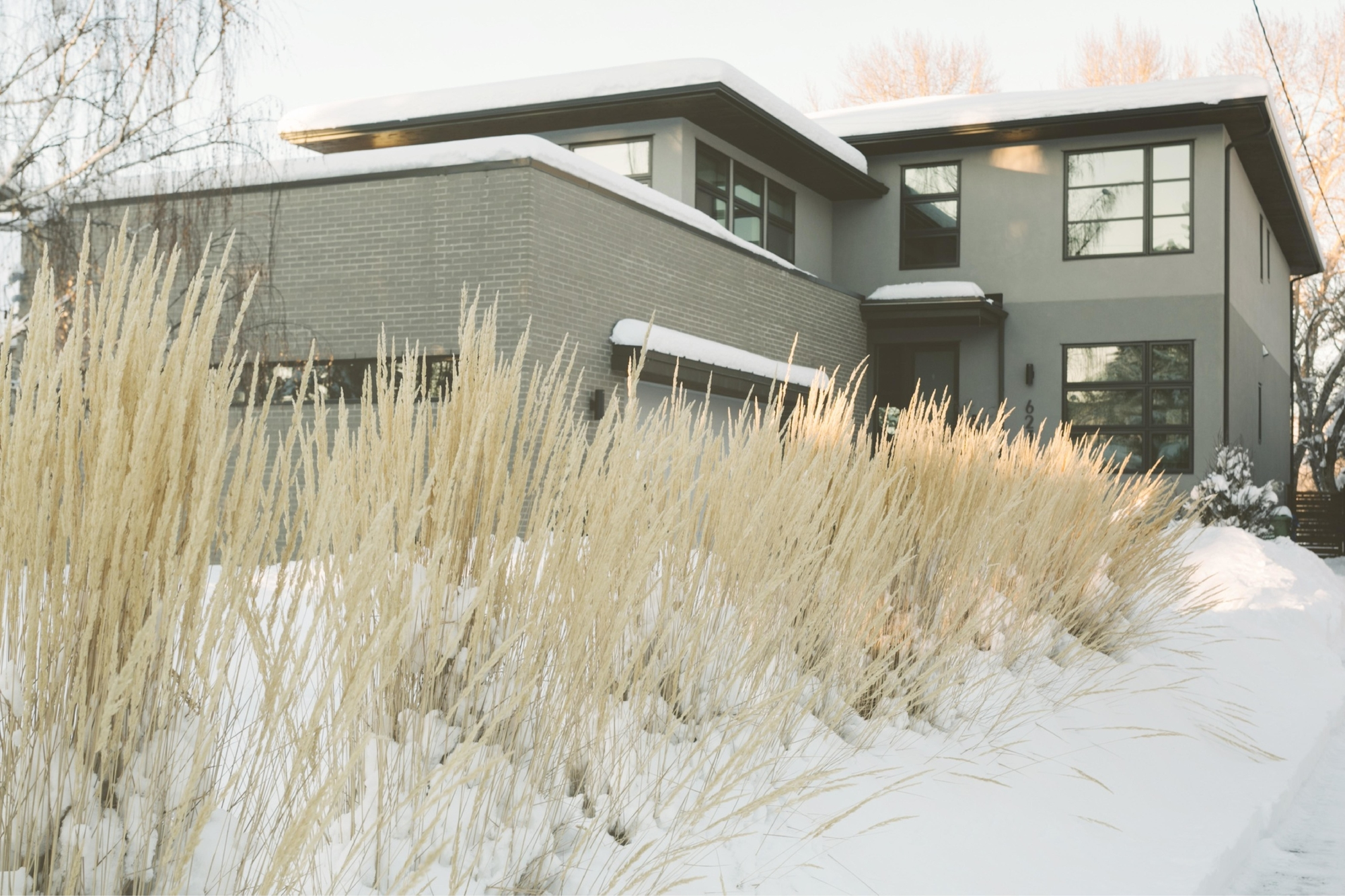 Sell your House in the Winter