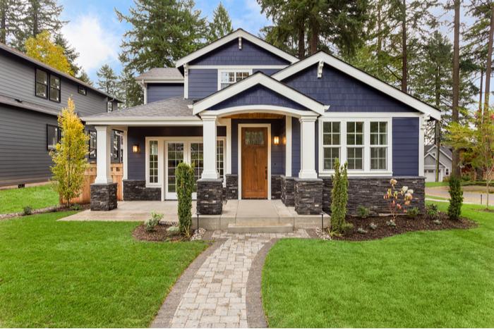 The Colorado Luxury Real Estate Market