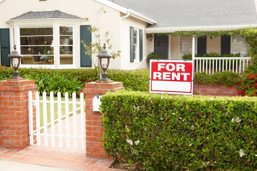 How To Make Your Rental Property Appealing to Tenants