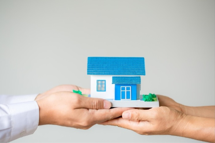 cash home buyers buy a home with cash