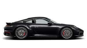 Porsche 911 Littleton co