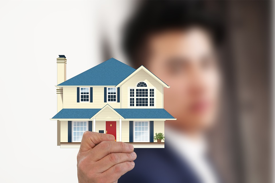 COVID-19 Tips for Managing your Home Improvement Project
