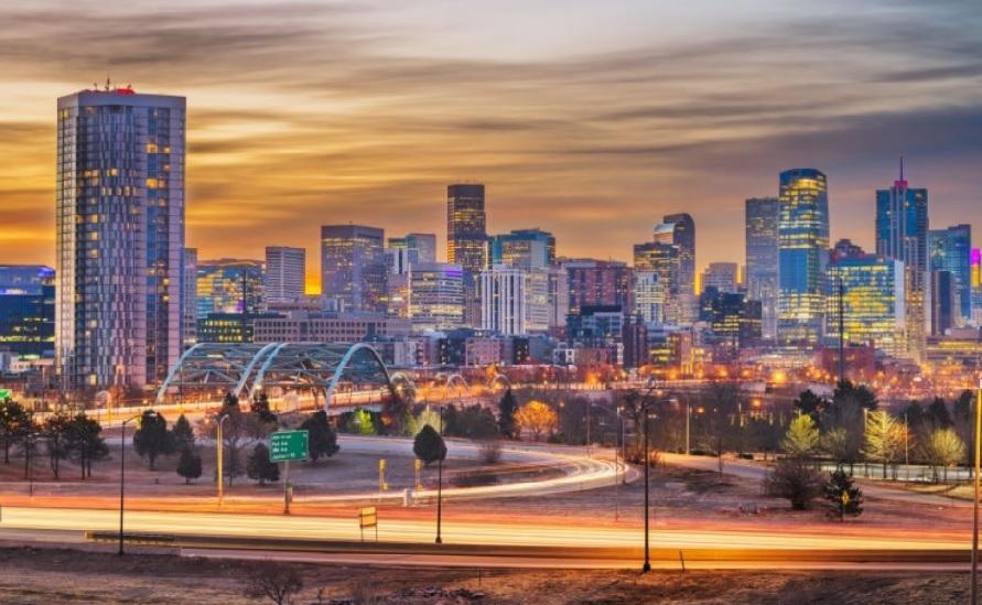 Denver Real Estate Trends for 2021