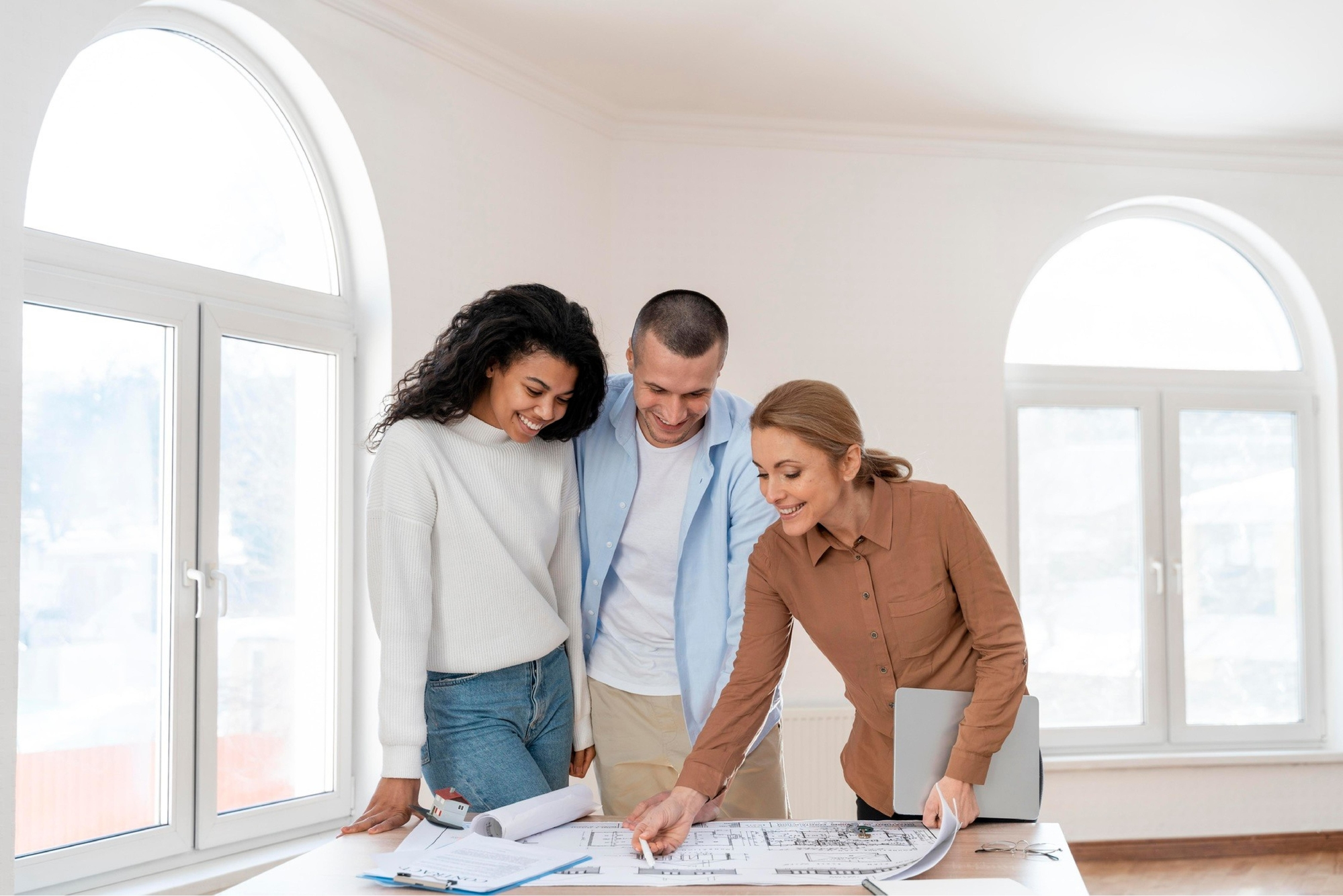 kenna real estate experts