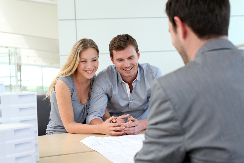 10 Smart Questions to ask your Realtor