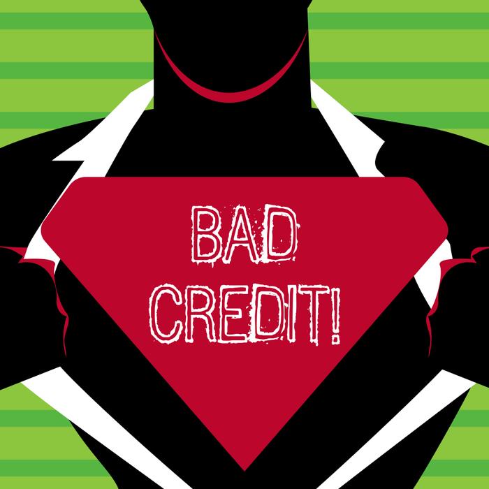 kenna Real Estate Credit Repair