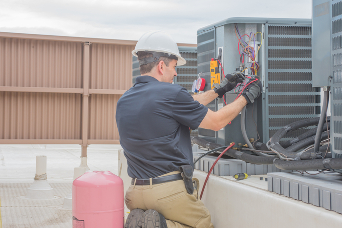 HVAC Maintenance Tips To Help You Avoid Costly Repairs