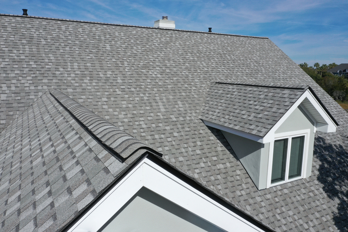 How You Can Increase the Value of Your Home With a New Roof