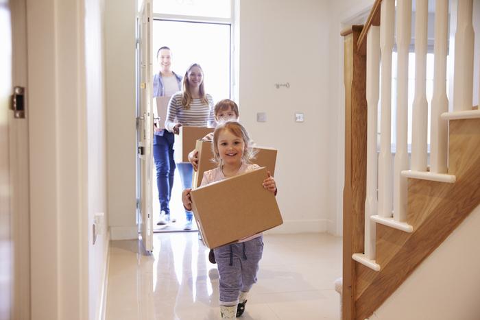 Kenna Real Estate Moving Denver Co Relocation