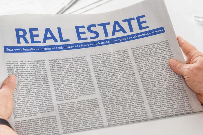 Denver Real Estate Market Bubble 2021