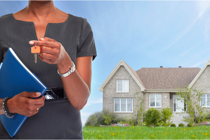 How to Find a Real Estate Agent in Mission BC