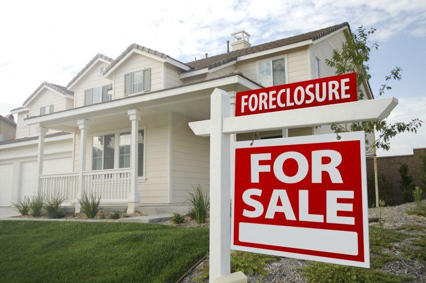 Arvada Foreclosures