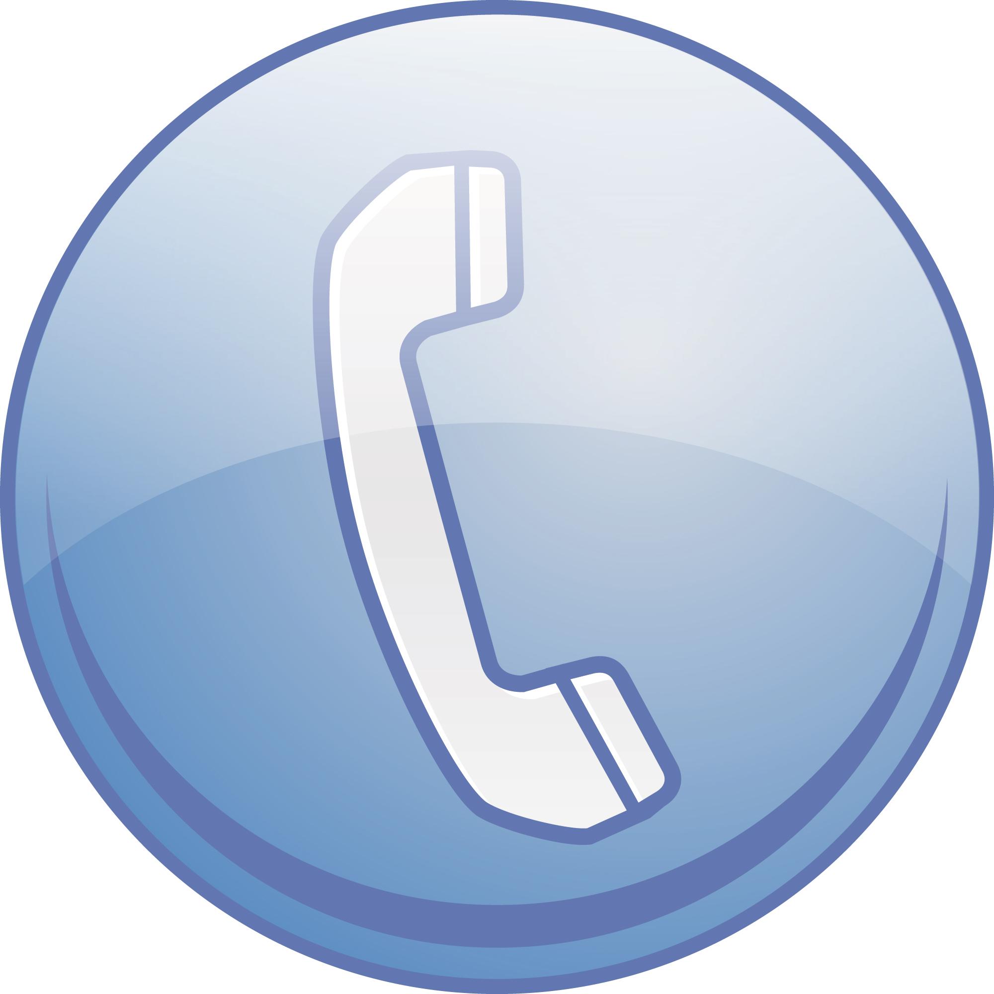 Telephone_2