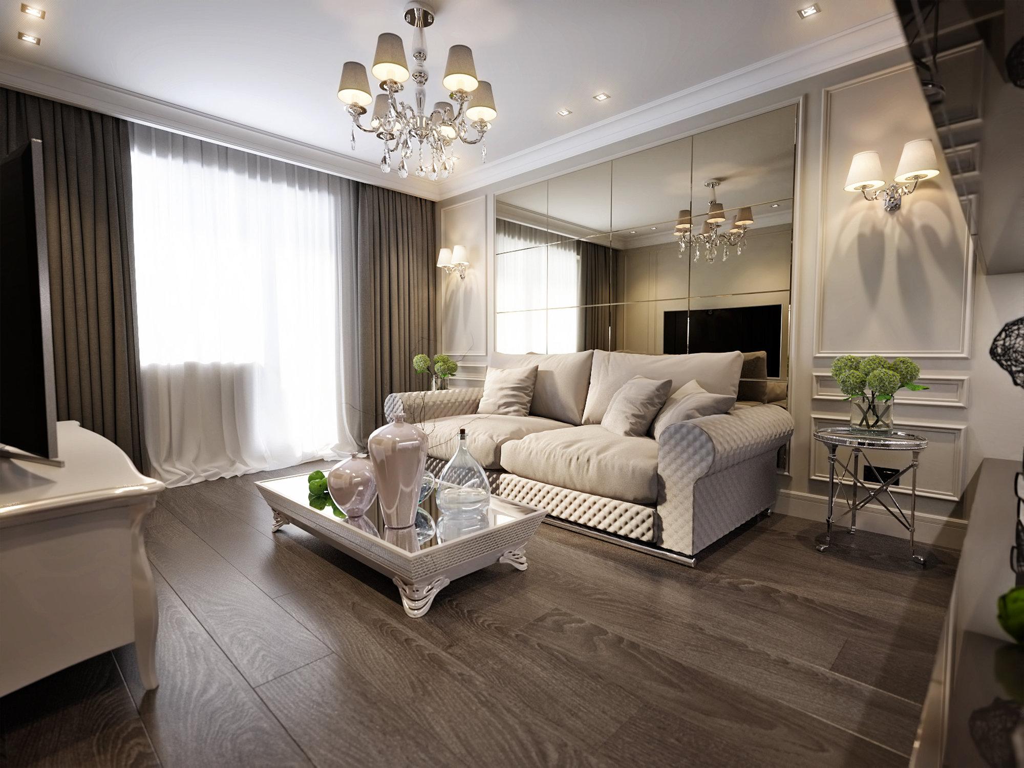 Arvada Luxury Homes