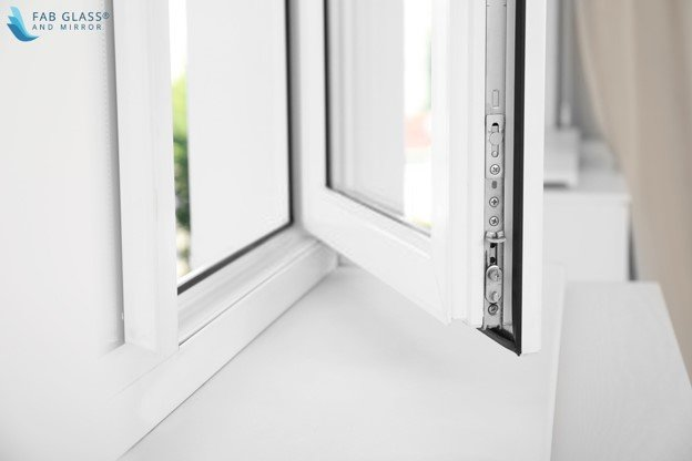 Tempered Glass offers Design Versatility
