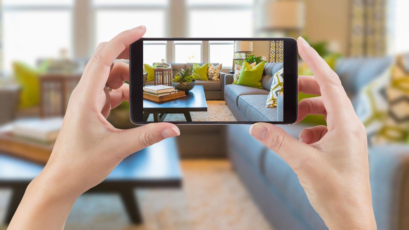 Virtual Showings | Kenna Real Estate