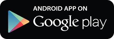 Google Play Real Estate App