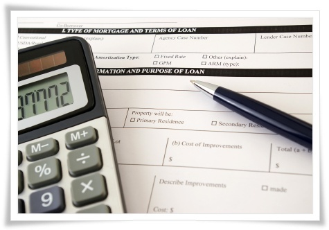 2014 Tax Returns