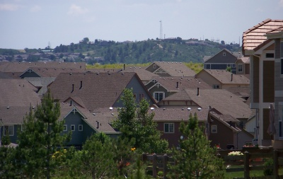 castle_rock_view_from_the_meadows_400