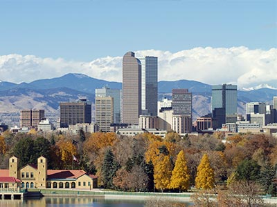 houses for sale in denver co