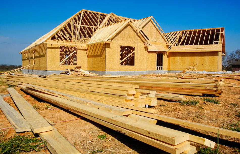 Top things to consider about buying a new construction home