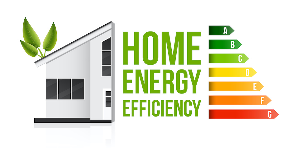 Get a Better Return on Investment with These 5 Energy Efficient Upgrades