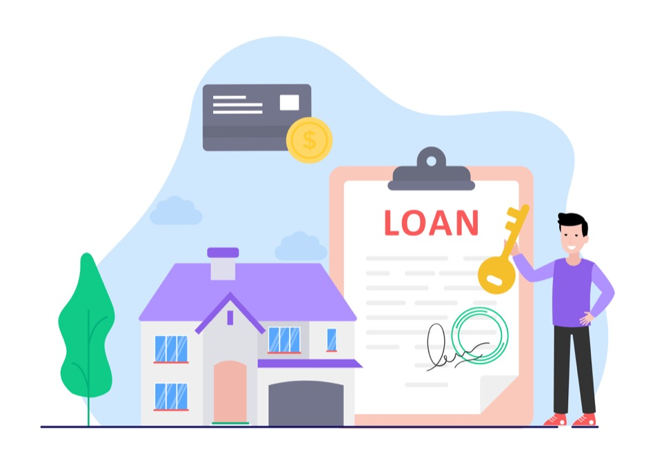 6 Home Loan Options for Future Homeowners to Consider