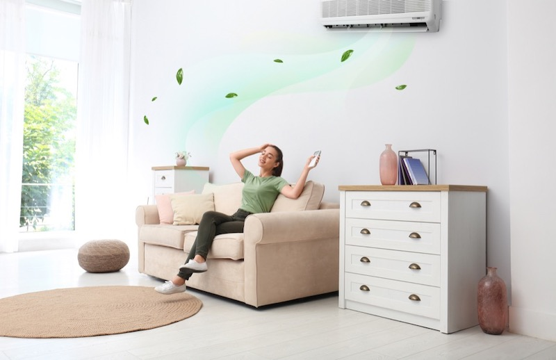 What to Know About Ventilation in Your Home