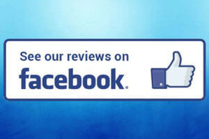 Laurie Finkelstein Reader Facebook Reviews